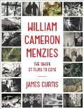 William Cameron Menzies The Shape of Films to Come