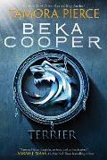 Beka Cooper 01 Terrier