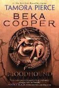 Beka Cooper 02 Bloodhound