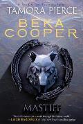 Beka Cooper 03 Mastiff