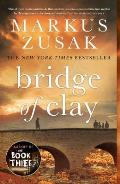Bridge of Clay - Signed Edition