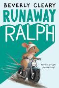 Ralph 02 Runaway Ralph