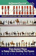 Toy Soldiers Identification & Price Guide