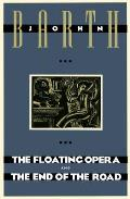 Floating Opera & The End Of The Road
