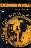 Kinds Of Power A Guide To Its Intelligent Uses