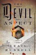Devil Aspect A Novel