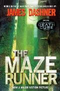 Maze Runner 01