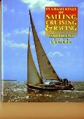 Fundamentals of Sailing, Cruising, and Racing