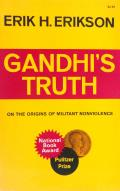 Gandhis Truth On The Origins Of Militant