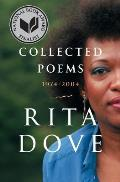 Collected Poems 1974 2004