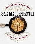 Searing Inspiration Fast Adaptable Entrees & Fresh Pan Sauces