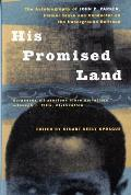 His Promised Land The Autobiography of John P Parker