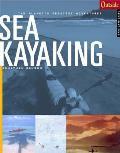 Outside Adventure Travel Sea Kayaking