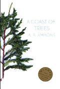 A Coast of Trees: Poems