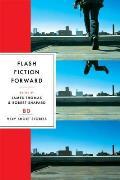 Flash Fiction Forward 80 Very Short Stories