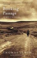 Booking Passage We Irish & Americans