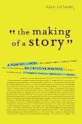 Making of A Story A Norton Guide To Creative Writing