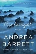 Archangel Fiction