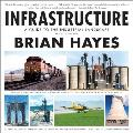 Infrastructure A Guide to the Industrial Landscape