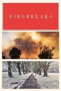Firebreaks: Poems