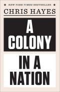 Colony in a Nation