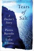Tears of Salt A Doctors Story