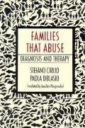 Families That Abuse Diag Therapy