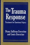 Trauma Response Treatment for Emotional Injury