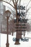 In the Midst of Winter: Counseling Families, Couples, and Individuals with AIDS Infection