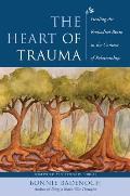 Heart of Trauma