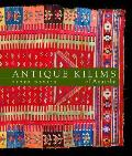 Antique Kilims Of Anatolia