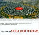 Field Guide To Sprawl