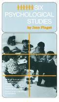 Six Psychological Studies