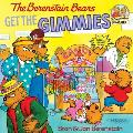 Berenstain Bears Get The Gimmies