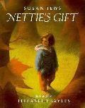 Netties Gift
