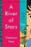 River of Stars A Novel