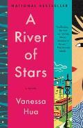 River of Stars A Novel