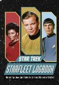Starfleet Logbook