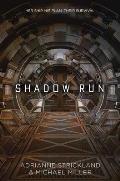 Kaitan Chronicles 01 Shadow Run