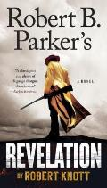 Robert B Parkers Revelation
