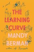 Learning Curve A Novel