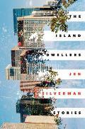 Island Dwellers Stories