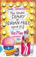Secret Diary of Adrian Mole
