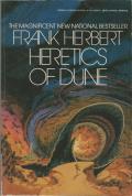 Heretics Of Dune: Dune 5