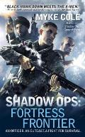 Fortress Frontier Shadow Ops 2