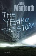 Year of the Storm