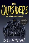 The Outsiders: 50th Anniversary Edition