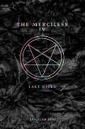 Merciless IV Last Rites