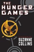 The Hunger Games: Hunger Games 1