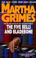 Five Bells & Bladebone